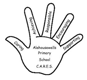 Alehousewells Cares